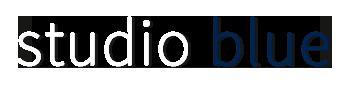 Studio Blue Logo
